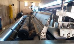 Eskişehir Emir Halı Yıkama Fabrikası